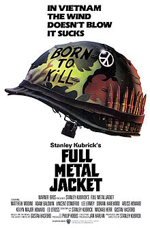 220px-Full_Metal_Jacket_poster
