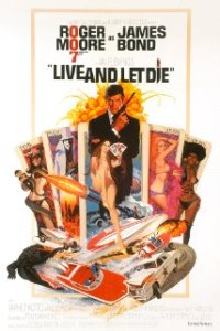 Liveandletdie