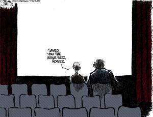 saved-you-the-aisle-seat-roger-ebert-comic