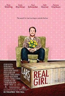 Lars_real_girl