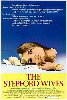 Stepfordwivesposter