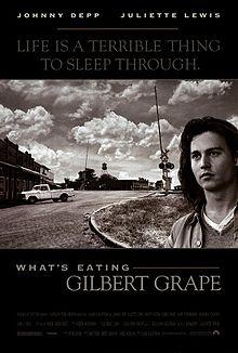 Whats_eating_gilbert_grape_poster