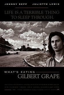 Whats_eating_gilbert_grape_poster