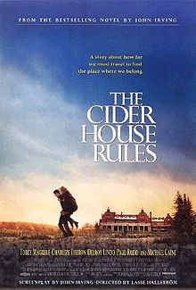 220px-Cider_house_rules