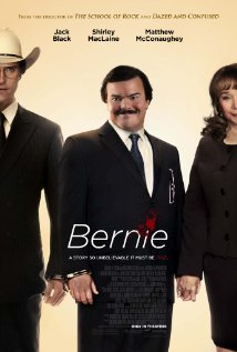 Bernie_poster