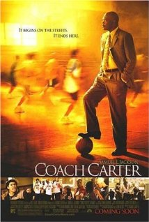 Coachcarter_poster