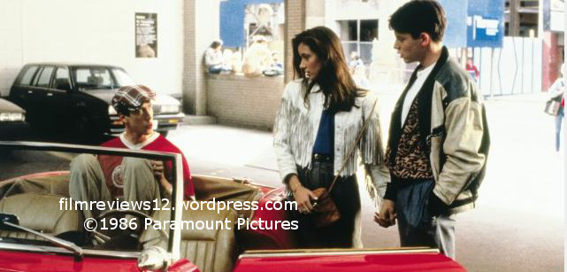 FerrisBueller_screenshot