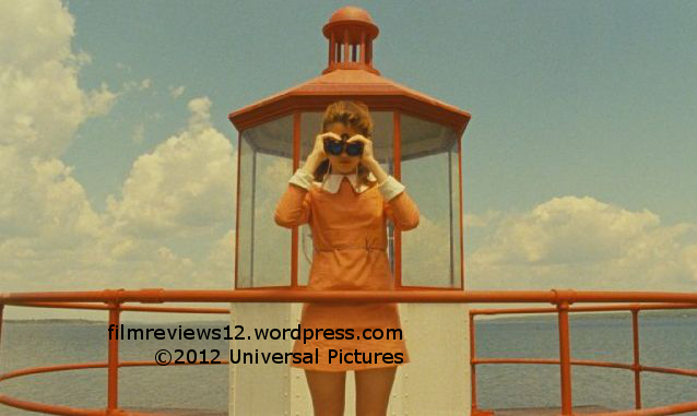 MoonriseKingdom_cap