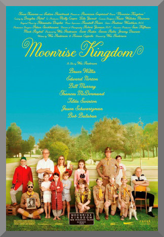 Moonrisekingdom_poster