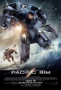 PacificRim_poster