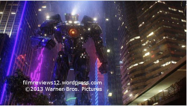 PacificRim_screenshot