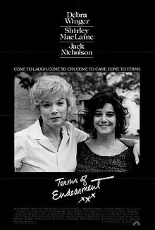 Terms_of_Endearment,_1983_film