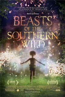 BeastsOftheSouthernWild_poster