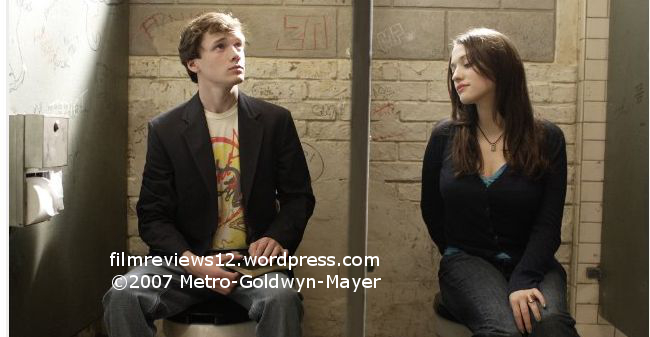 CharlieBartlett_screenshot
