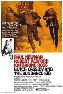 butch_sundance_poster