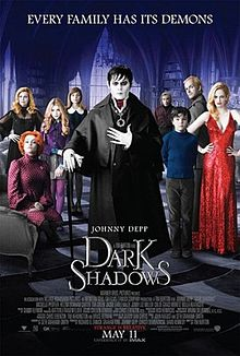 Dark_Shadows_2012_Poster
