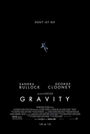 gravityposter2