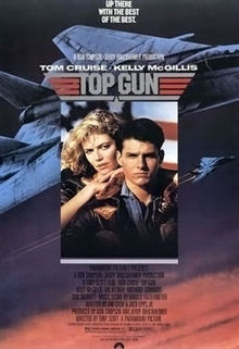 Top_Gun_Movie