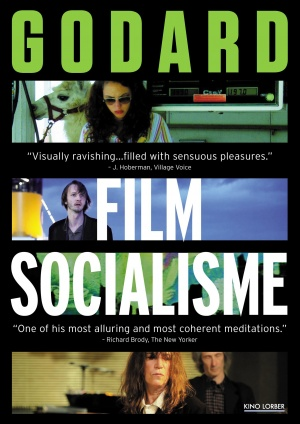 film_socialisme_poster