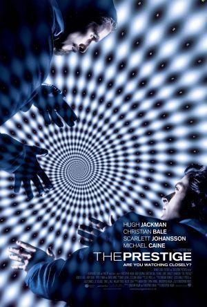ThePrestige_poster