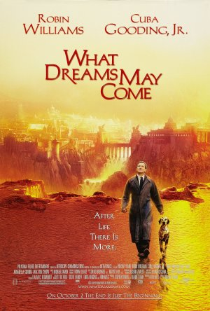 whatdreamsmaycome_poster