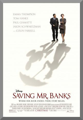 savingmrbanks_poster
