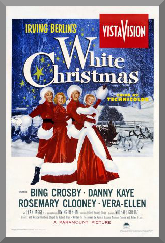 whitechristmasposter