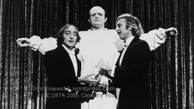Young Frankenstein_
