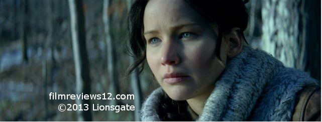 Catching Fire_
