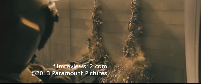 World War Z_