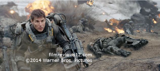 Edge of Tomorrow_