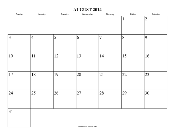 2014-08