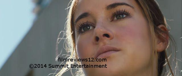 Divergent_