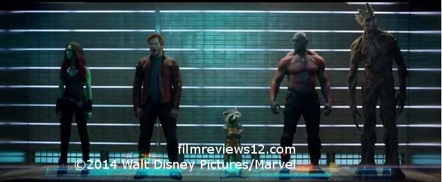 Guardians of the Galaxy_