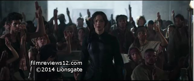 Mockingjay Part 1_