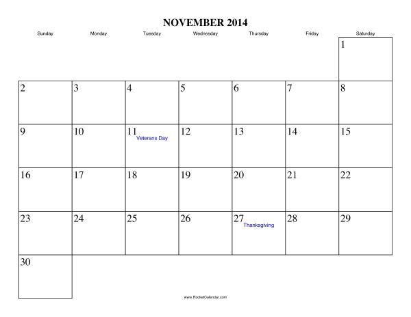 2014-11
