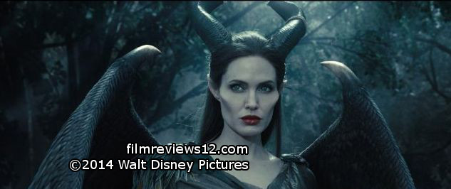 Maleficent_
