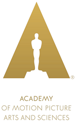 Academy_of_Motion_Picture_Arts_and_Sciences_logo