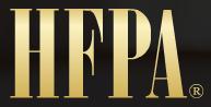 Hfpa-logo