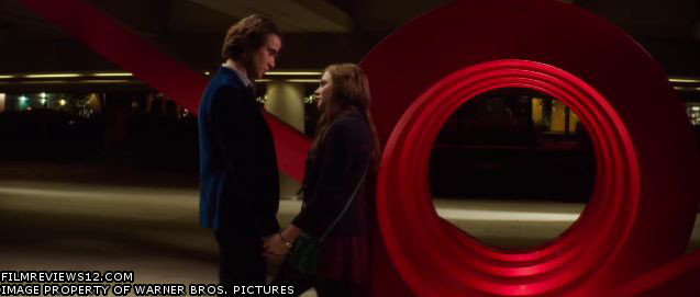 If I Stay_