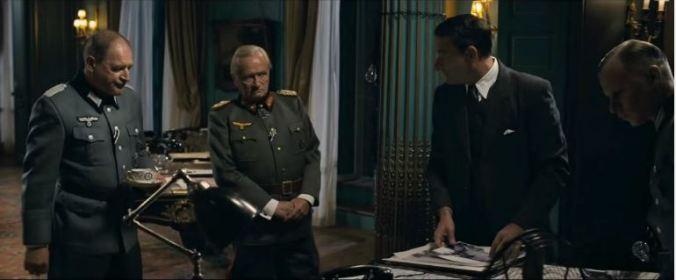 Diplomacy_