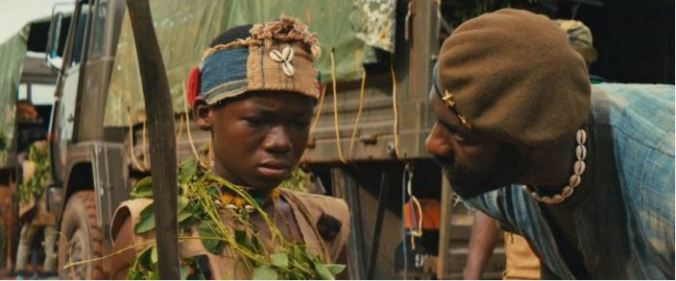 Beasts of No Nation_
