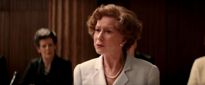 Woman in Gold_