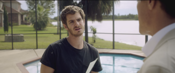 99 Homes.PNG