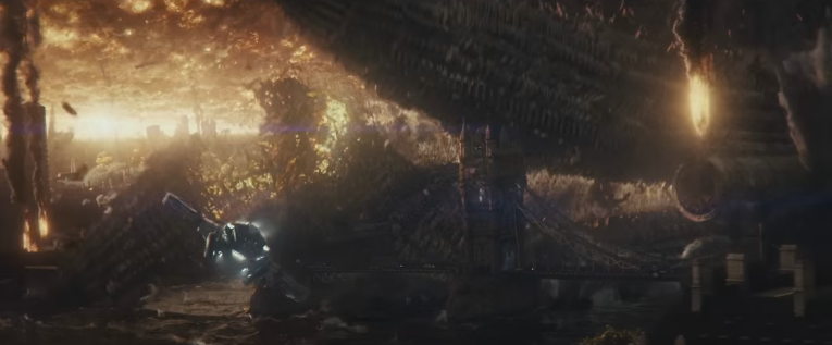 Independence Day Resurgence.PNG