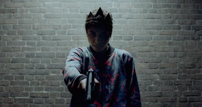 Prince.png