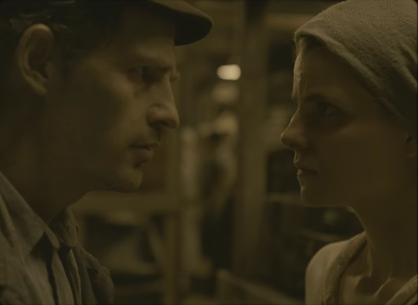 Son of Saul.PNG