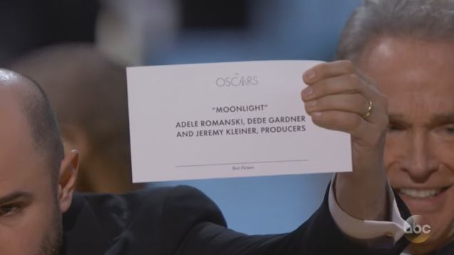 moonlight-oscar-card