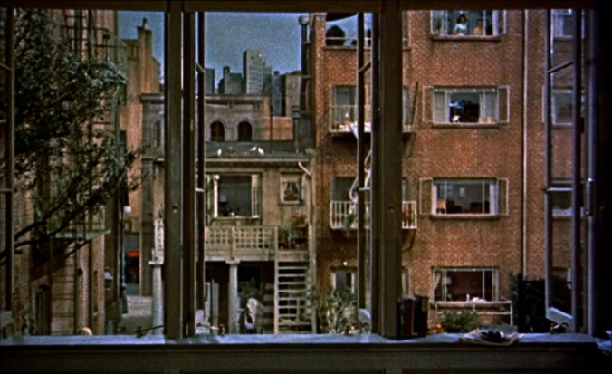 rear window_2.jpg