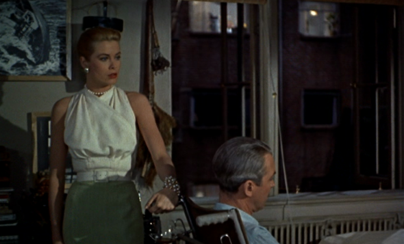 rear window_3.png